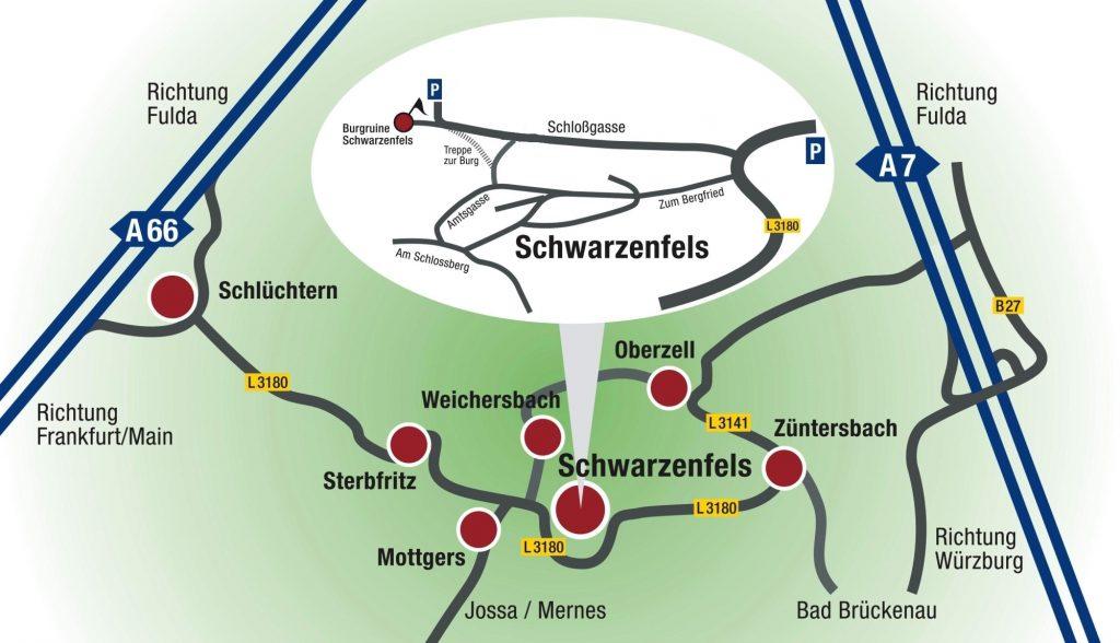 Verkehrspinne_Schwarzenfels-burg-neu