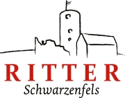 ritter-schwarzenfels.de