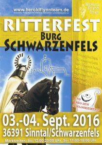 ritterfest-2016-1