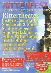 ritterfest-2016-2